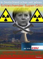 DH-Merkel-Super-GAU