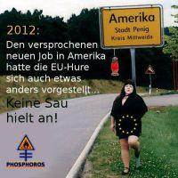 DH-Merkel_Amerika_2012