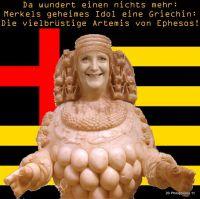 DH-Merkel_Artemis