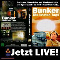 DH-Merkel_Bunker_letzte_Tage