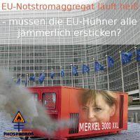 DH-Merkel_EU_Notstromaggregat