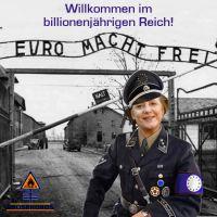 DH-Merkel_Euro-macht-frei