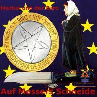 DH-Merkel_Euro_Messers_Schneide