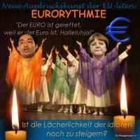 DH-Merkel_Roesler_Eurorythmie