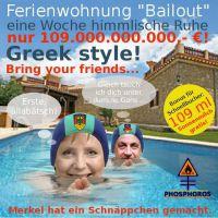 DH-Merkel_Sarkozy_Bailout_Pool