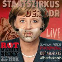 DH-Merkel_Staatszirkus