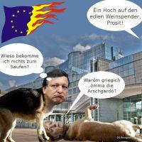 DH-Merkel_Unterwerfungshaltung_Barroso