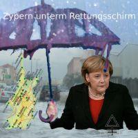 DH-Merkel_Zypern_Rettungsschirm