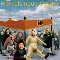 DH-Merkel_neue_Kleider