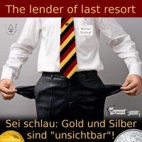 DH-Michel_lend_last_resort_EM_schlau