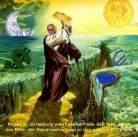 DH-Moses_Eichelburg
