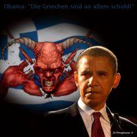 DH-Obama_Griechen_schuld
