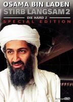 DH-Osama_stirb_langsam2
