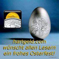 DH-Osterei_Silberphilharmoniker