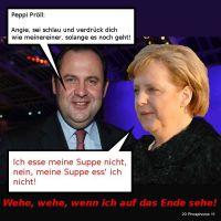 DH-Proell_und_Merkel