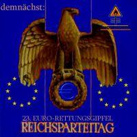 DH-Rettungsgipfel_Reichsparteitag