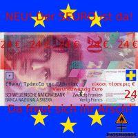 DH-SEURO_SFR-EUR_Bindung