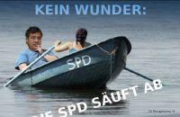 DH-SPD_SAEUFT_AB