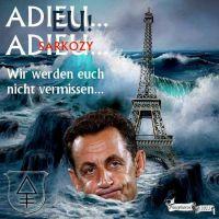DH-Sarkozy_EU-Adieu_Eiffelturm