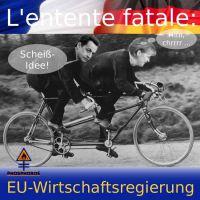 DH-Sarkozy_Merkel_EU_Wirtschaftsregierung_650px