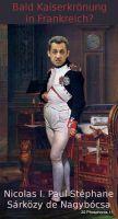 DH-Sarkozy_Napoleon