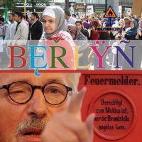 DH-Sarrazin_Berlin_Feuermelder