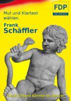 DH-Schaeffler_Herakles