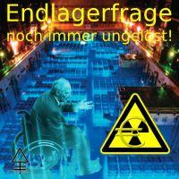 DH-Schaeuble_Euro-Abklingbecken