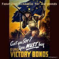 DH-Schaeuble_Euro_Victory_Bonds
