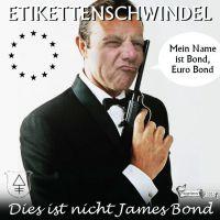 DH-Schaeuble_Eurobonds_Etikettenschwindel