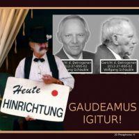 DH-Schaeuble_Hinrichtung_Gaudeamus_korr
