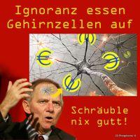 DH-Schaeuble_Ignoranz_essen