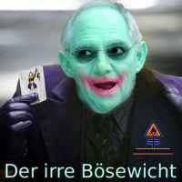 DH-Schaeuble_Joker_irrer_Boesewicht