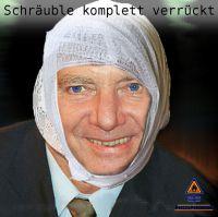 DH-Schaeuble_komplett_verrueckt