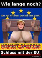 DH-Schluss_mit_Merkel_und_EU