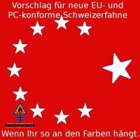 DH-Schweizerfahne_EU_PC-konform