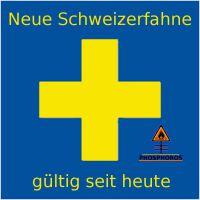DH-Schweizerfahne_neu