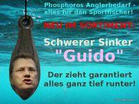 DH-Schwerer_Sinker_Guido