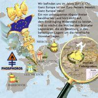 DH-Slowakei_Asterix