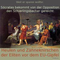 DH-Socrates_Ruecktritt