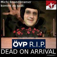 DH-Spindelegger_Boandlkramer