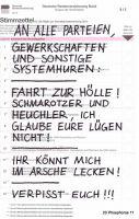 DH-Stimmzettel_Sozialwahl_2011