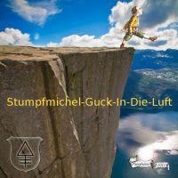 DH-Stumpfmichel-Guck-In-Die-Luft