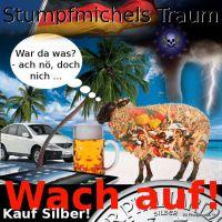 DH-Stumpfmichels_Traum