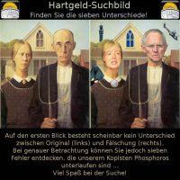 DH-Suchbild_Schaeuble