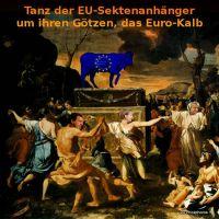 DH-Tanz_um_das_EU_Kalb
