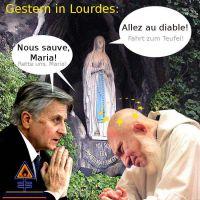 DH-Trichet_Barroso_Lourdes