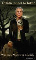 DH-Trichet_Hamlet