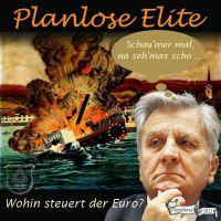 DH-Trichet_Planlose_Elite