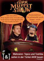 DH-Tuerkische_Muppet_Show